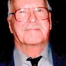 Kenneth Thompson   Obituaries   qctimes.com