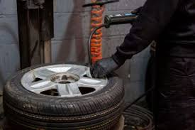 puncture repair slow puncture repair