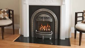 cost of removing a gas fire