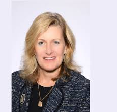 Professor Priscilla Harries - Academic profiles - Kingston ...