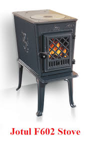 indoor mini wood stove