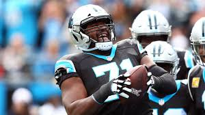 Patriots to sign veteran offensive tackle Marshall Newhouse ...