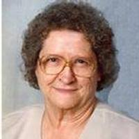 Obituary | Iva Wallace West | Morris & Hislope Funeral Home