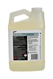 3m scotchgard extraction cleaner