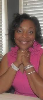Melba Smith (Yolanda), 51 - McDonough, GA Has Court or Arrest ...