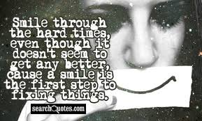 tagalog smile quotes quotations sayings