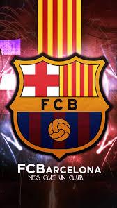 barcelona wallpaper iphone 7 2020 3d