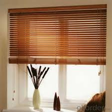 Bamboo Blind And Curtains For Kids Room Real Time Quotes Last Sale Prices Okorder Com