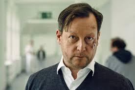 """Bild zu: Neuer """"Polizeiruf 110"""" aus München mit Matthias Brandt ..."""