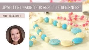 jewellery making jewellers academy
