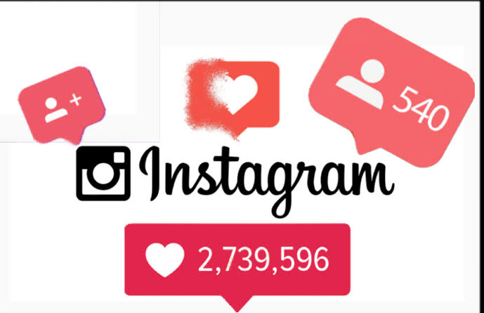 Image result for Instagram followers""