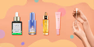 the best face oils for every skin type