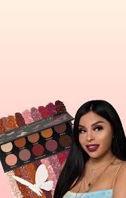 makeup clubs to join saubhaya makeup