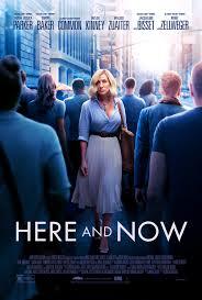 Blue Night (2018) - IMDb