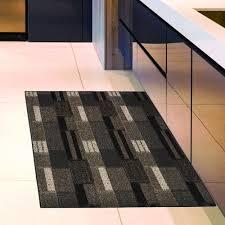 barrow accent rug 2 x 5 at menards