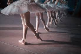 Giornata Internazionale della Danza: tutti i balli tipici nei vari ...
