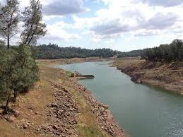 Rich history beneath Camanche Reservoir waters | Calaveras County's Most  Trusted News Source | calaverasenterprise.com