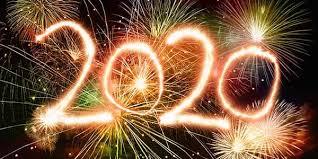 kata kata ucapan selamat tahun baru doa dan harapan