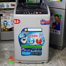 Máy giặt Westpoint 10Kg - Điện Máy Phát Đạt