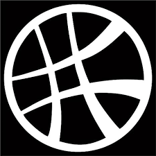 Amazon Com Cove Signs Doctor Strange Vinyl Decal Sticker White 4 Automotive