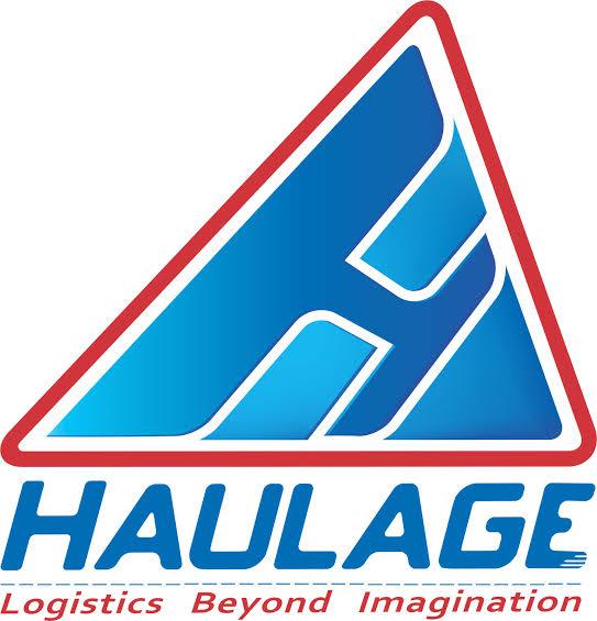 Haulage and Logistics Nigeria HND/Bsc Graduatr Trainee & Exp. Job Recruitment