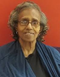 Obituary for Mildred Smith | Robinson-Walker Funeral Service