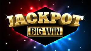 Tips Mudah Mendapatkan Jackpot Poker Online