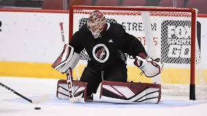 Coyotes Recall Hill, Assign Langhamer to AHL
