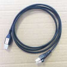 Motorola XIR M3688 M3188 M3988 M6660 ...