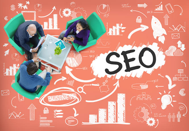 Image result for seo services""