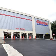 budget savings to be found at costco