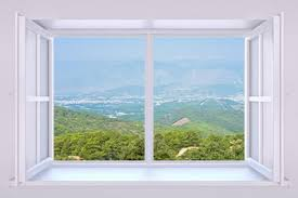 Best Selling Window Murals Wallmonkeys Com