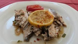 Hamsi Buğulama Tarifi | Balık Buğulama Nasıl Yapılır | Yemek tarifleri,  Yemek, Gıda