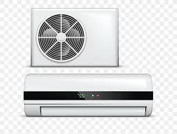home cartoon png 2900x2200px air