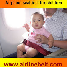 kids car safety seat belt straps