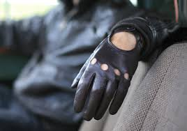 glove care high quality gloves uk