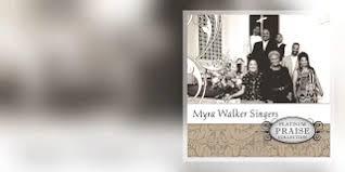 Myra Walker Singers - Music on Google Play