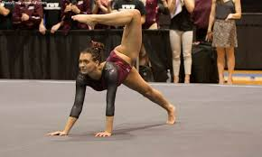 Previewing TWU's 2018 Season – College Gym News