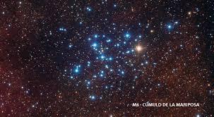 ASTROALCALÁ | Sociedad Einstein de Astronomía (SEDA)