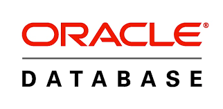 Oracle redefines Cloud Database category with world's first ...