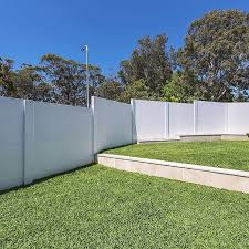 Modular Walls The One Stop Lawn Landscaping Shop Warrnambool Southern Hydroseeding Supa Grass Artificial Grass Fake Grass Instant Turf Supplies Sports Ground Surfaces Artificial Hedging Lawn Seed Fertiliser