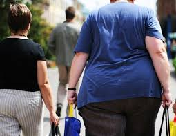Obesity News, Articles and Research