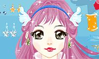 anime makeup games makeup sonklin