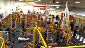 retro fitness neptune cl schedule