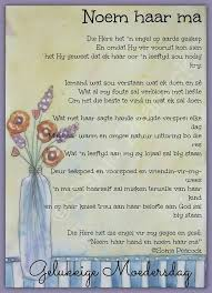 noem haar ma mom birthday quotes birthday wishes for mother