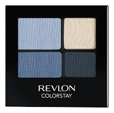 amazon com revlon colorstay 16 hour
