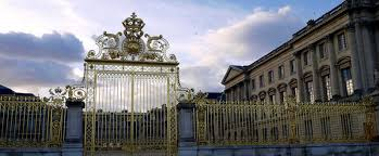 versailles guided day tour from paris