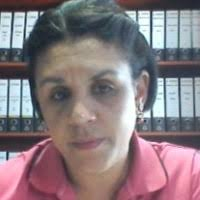 Adele Davidson - Hr / Creditors Clerk - Talisman Hire Blackheath | LinkedIn