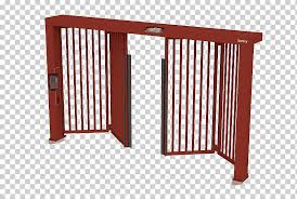 Gate Htc Parking Security Car Park Door Gate Angle Fence Car Png Klipartz