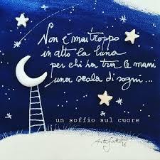 BuonanotteFiorellino Instagram posts (photos and videos) - Picuki.com